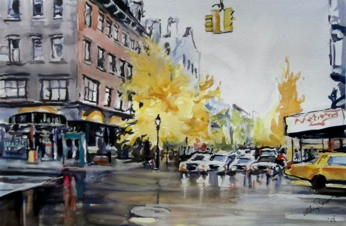 wet-american-street