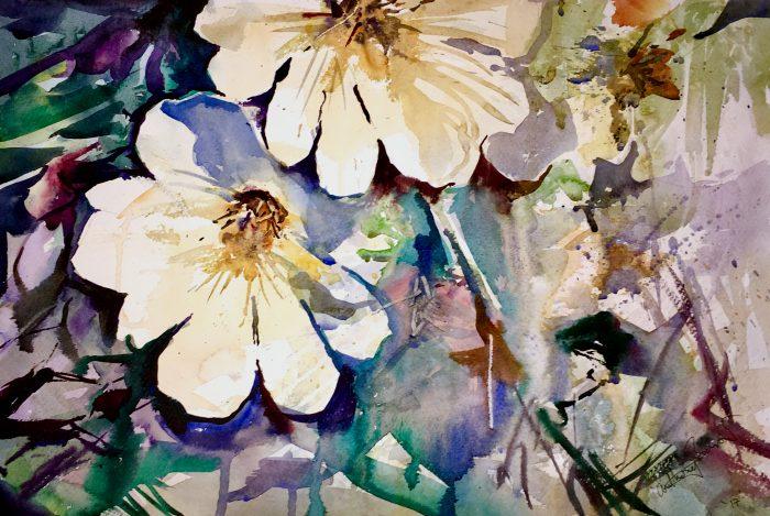 Flowers Greenmount