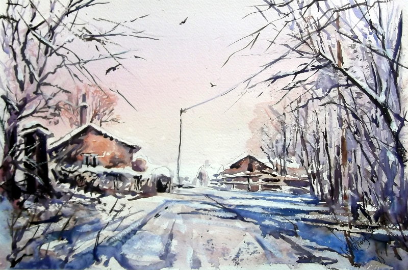 another-winters-day