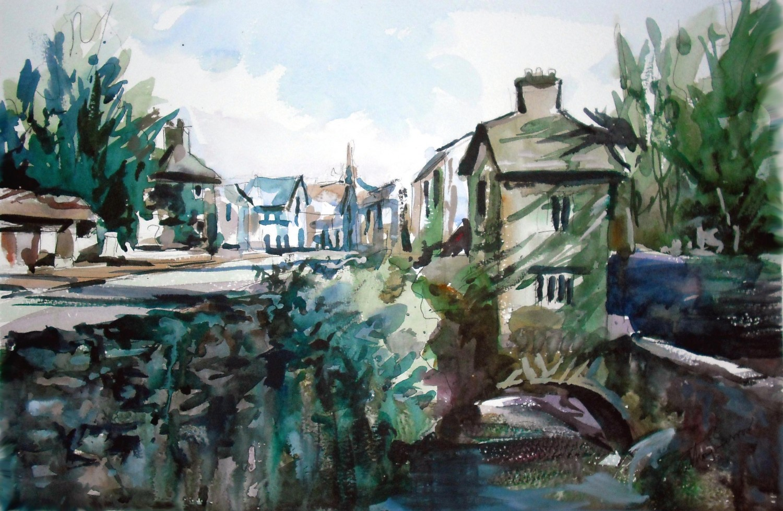 copy_0_bridge-house-ambleside