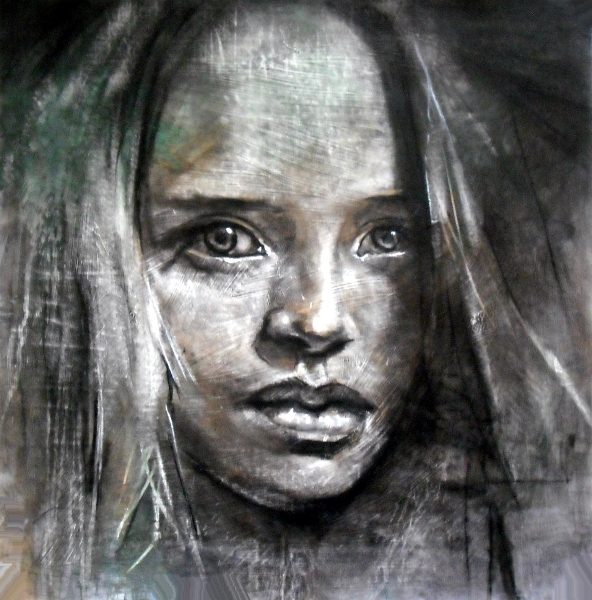 emilly-formby-artists-demo_0